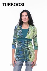 Fancy Mom imetystunika Easygoing Tunic