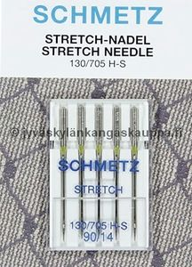 SCHMETZ stretch 90/14