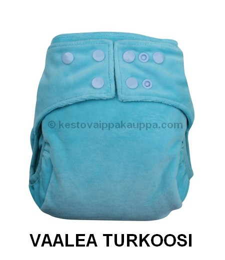 KVK Nighty Pocket taskuvaippa